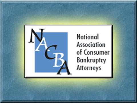 Natl. Assoc. of Consumer Bk Attys