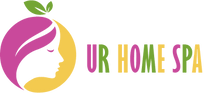 Ur Home Sp Logo Side.png