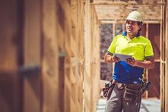 Australian builder.jpg