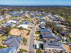 Residential suburb Adelaide.jpg