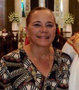 Arlette Fatta