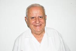 Edward Shoucair