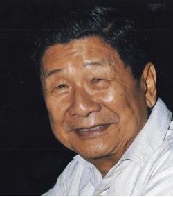 Fr. Kenneth Kong