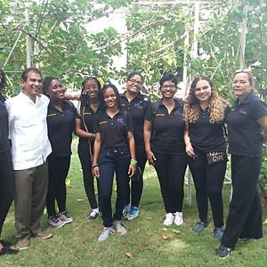World Youth Day 2019 - Panama