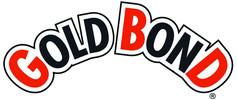 01-gold-bond-logo.jpg
