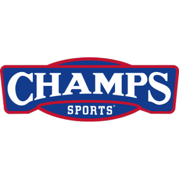 bltd14154f7123ba995-ChampsSports_457.png