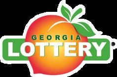 ga-lottery.png