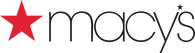 1000px-Macys_logo.svg-1.png