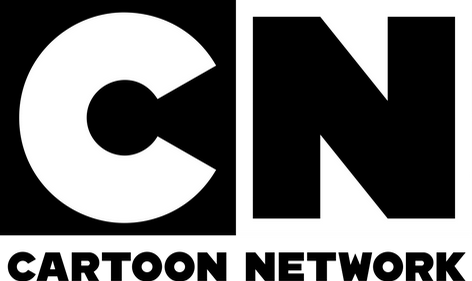 2000px-Cartoon_Network_2010_logo.svg.png