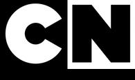 2000px-Cartoon_Network_2010_logo.svg.png