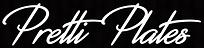 Pretti Plates Logo.png