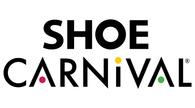 shoe-carnival-logo-vector.png