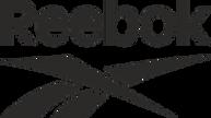 reebok-logo-B8CC638372-seeklogo.com.png