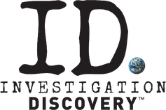 Investigation Discovery logo 2008.png