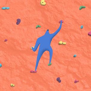 Rock climber_tidy.jpg
