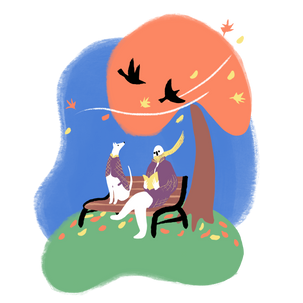 Autumn Bench_2.png