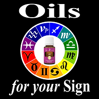 Oils for your Sign-Pinterest.png
