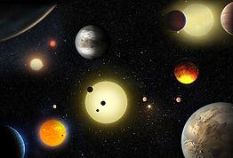 kepler_all-planets_may2016_Nasa.jpg