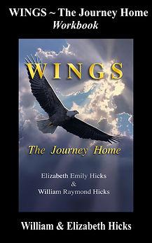 Wings_Workbook_Cover.jpg