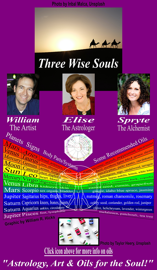 Three-Wise-Souls2.png