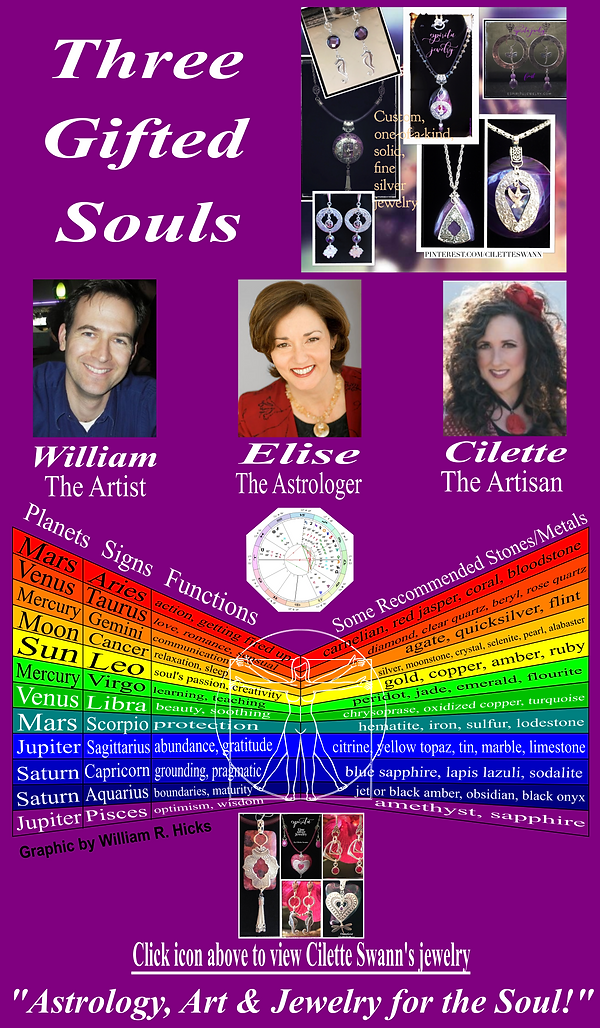 Three-Gifted-Souls.png