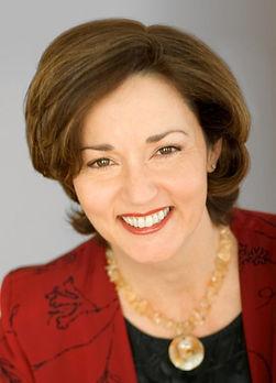 Elise Hicks