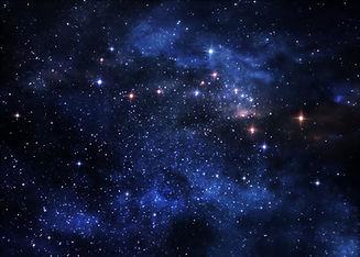 Stars image.jpg