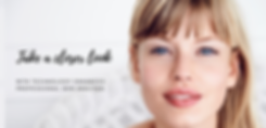 observ digital skin analysis