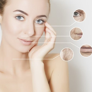 How Does Micro-needling Change your Skin for the Better?