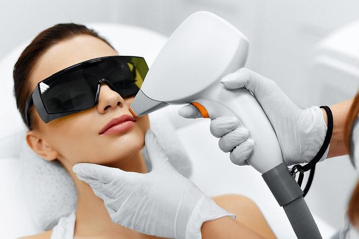 IPL Skin REjuvenation2.jpg