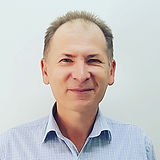 Dr Jedrek Marek.jpg