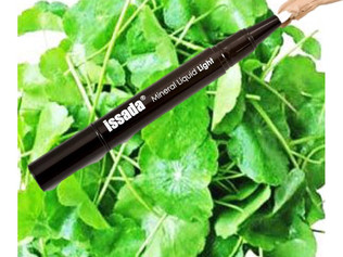 Issada's Anti-aging Illuminating Radiance Pen