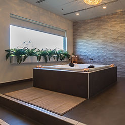WEB_Quay Day Spa-238_edited.jpg