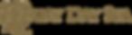 QDS-Logo_landscape-BROWN_edited.png