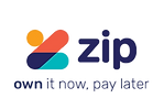 Zip-Pay_Custom_Banner_Sidebar_White_edit
