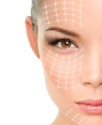 Skin-Tightening-200x300.jpg