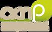 ACNP logo.png