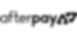afterpay logo black 2.png