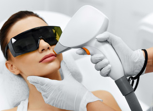 Why Winter is the Perfect Time to Get Your IPL Hair Removal