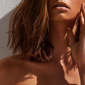Skincare Benefits in Morrocan Tan