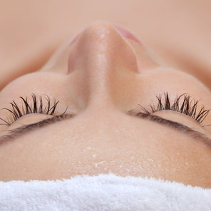 The Benefits of Hydrodermabrasion