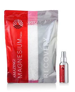 sport-pack-magnesium_300x300.jpg