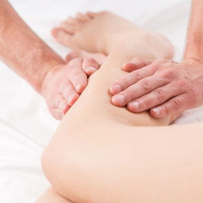 How Can Lymphatic Drainage Massage Benefit You?