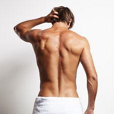 Fit man wearing towel_edited.jpg
