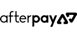afterpay%20logo%20black%202_edited.png