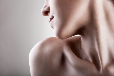 PROFESSIONAL SKIN AND COSMETIC MEDICINE CONSULTATIONS