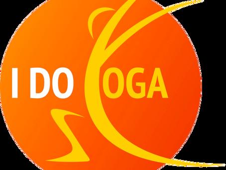 Yoga auf der Insel