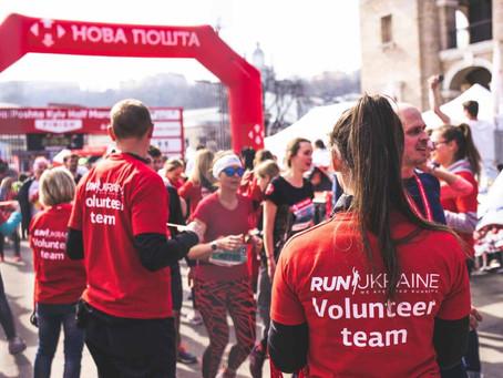 Episodic Volunteering – die Zukunft der Freiwilligenarbeit?