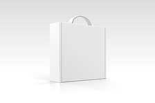 vector-blank-box-with-handle-o.png