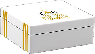 empire crate box.jpg